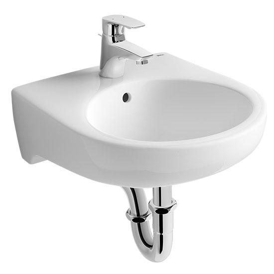chau rua mat lavabo inaxL-282V