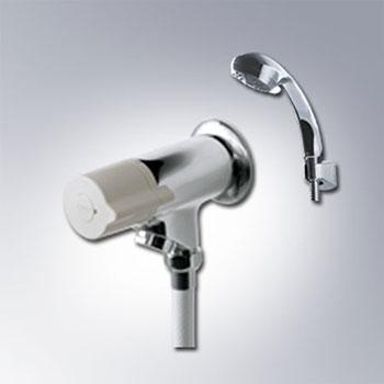 Sen Tắm INAX BFV-10-1C Lạnh