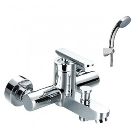 voi-lavabo-inax-BFV-4000S-5C