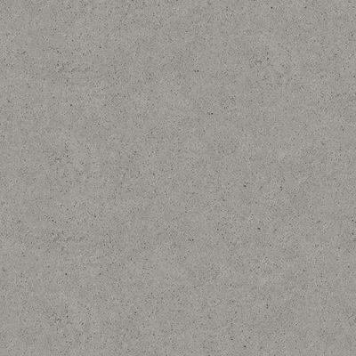 Gạch Ốp Lát Malaysia 60x60Basaltina Grigio Natural
