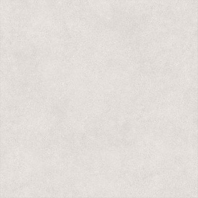 Gạch Malaysia 60x60 Horizon Grey