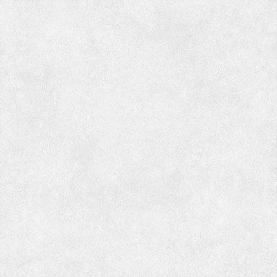 Gạch Malaysia 60x60 Horizon White