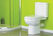 bon-cau-toilet-ve-sinh-inax