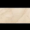 Gạch Ốp Lát Ấn Độ 60x120 MAPS BEIGE