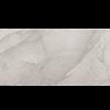 Gạch Ốp Lát Ấn Độ 60x120 MAPS GREY