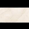 Gạch Ốp Lát Ấn Độ 60x120 MAPS IVORY