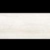 Gạch Ấn Độ 60x120 MARBELLA BIANCO