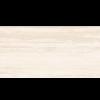 Gạch Ấn Độ 60x120 TOPAZ IVORY