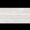 Gạch Ốp Lát Ấn Độ 60x120 TOPAZ WHITE