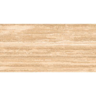 Gạch Ấn Độ 60x120 TOPAZ BEIGE