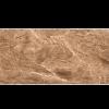 Gạch Ốp Lát Ấn Độ 60x120 TRACKS CHOCO