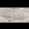 Gạch Ốp Lát Ấn Độ 60x120 TRACKS GREY