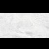 Gạch Ốp Lát Ấn Độ 60x120 TRACKS PLATA