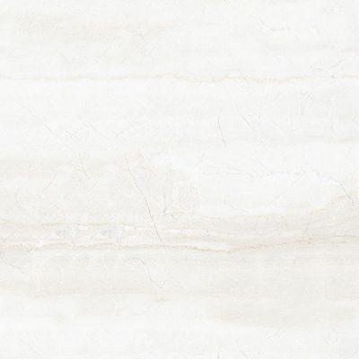 Gạch Ốp Lát Ấn Độ 60x60 MARBELLA BIANCO