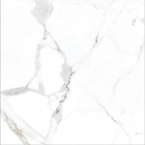 Gạch Ốp Lát Ấn Độ 60x60 MARBLE WHITE