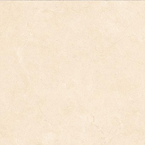 Gạch Ấn Độ Crema Marfil