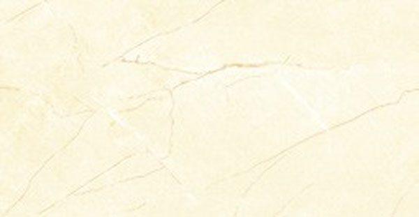 Hình ảnh gạch Đồng Tâm 3060 AMBER 003