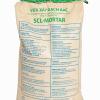 Vữa Khô Xây Gạch Nhẹ AAC M75/PLM SCL-MORTAR