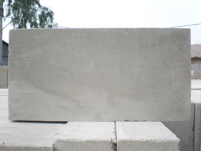 Gạch Bê Tông AAC SCL-BLOCK