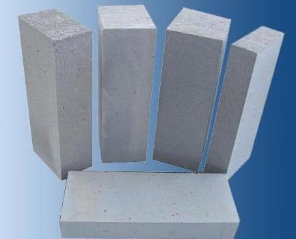 Gạch Bê Tông Khí AAC SCL-BLOCK