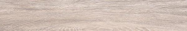 GẠCH Vân Gỗ LAVISH 3537- CERAMIC