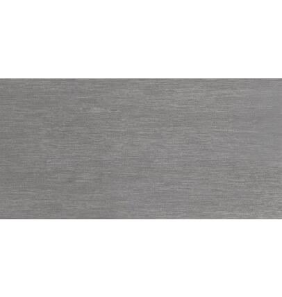 Gạch Mờ ROYAL 30x60 KTS 3D/366016
