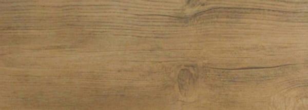 Gạch Giả Gỗ ROYAL 15x60 15-36006