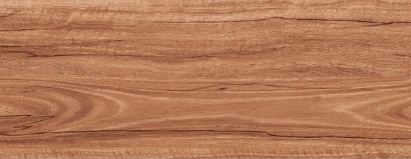 Gạch Giả Gỗ ROYAL 15x60 156004