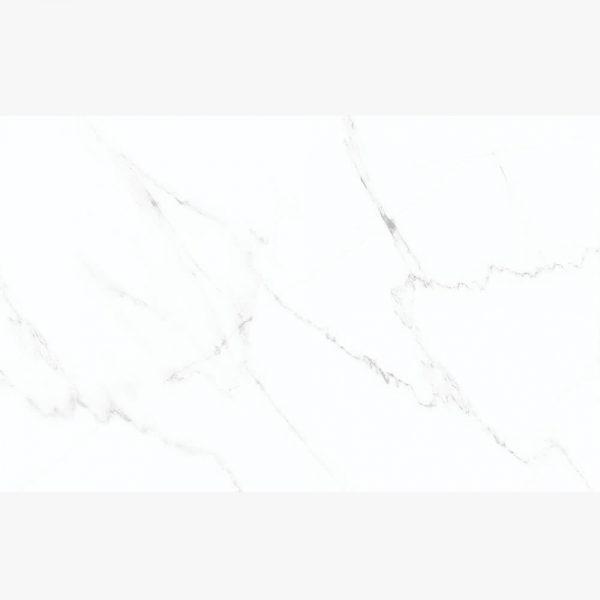 Gạch Lát Nền Đồng Tâm 25x25 CARARAS002
