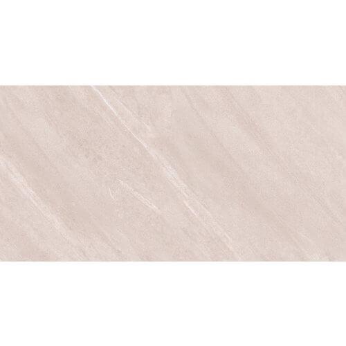 Gạch Bóng BORACAY BONE NAT 30x60