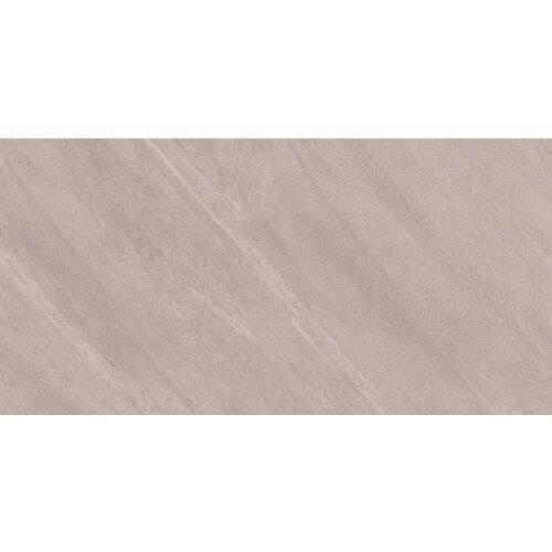 Gạch Bóng BORACAY GREY NAT 30x60