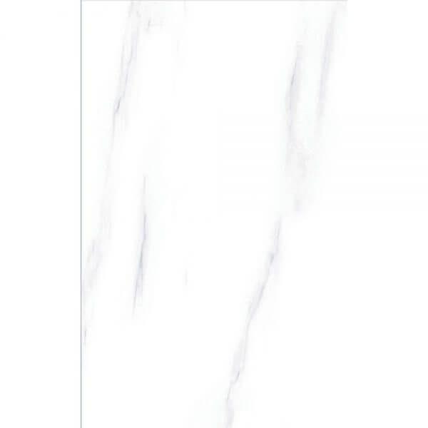 Gạch Ốp Tường Đồng Tâm 25x40 CARARAS002