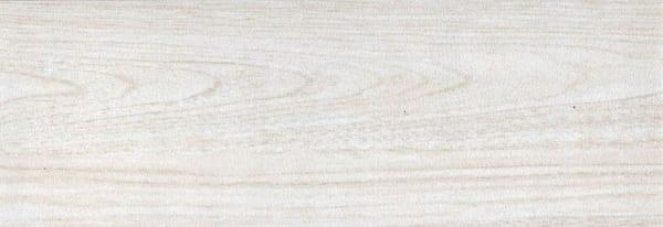 Gạch Giả Gỗ ROYAL 15x60 3d-156204