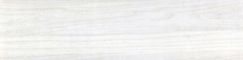 Gạch Giả Gỗ ROYAL 15x60 3d-362203