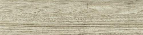 Gạch Giả Gỗ ROYAL 15x60 3d-362214