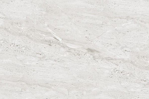 Gạch Mờ ROYAL 30x60 KTS 3D/362240