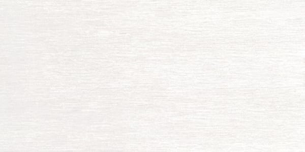 Gạch Mờ ROYAL 30x60 KTS 3D/366015