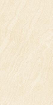 Gạch Mờ ROYAL 45x90 3D/4590025