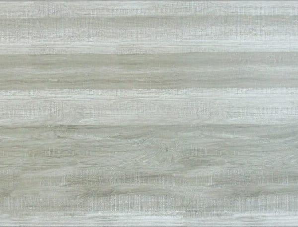 Gạch Mờ ROYAL 60x90 3D/R96012