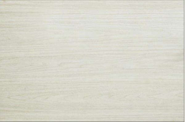 Gạch Mờ ROYAL 60x90 3D/R96021