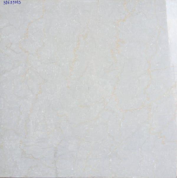 Gạch ROYAL 60x60 PORCELAIN 3d699003