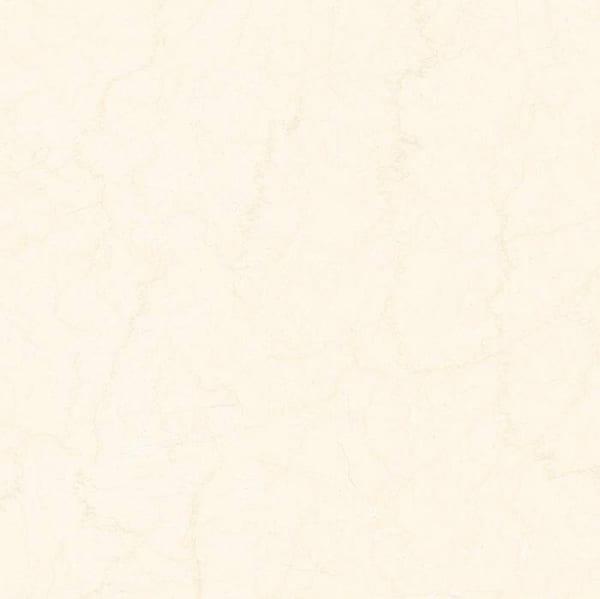 Gạch ROYAL 60x60 PORCELAIN 3d699004