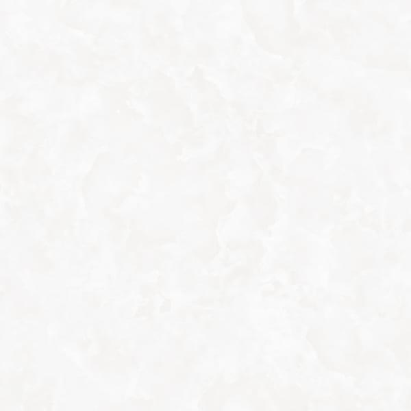 Gạch Bóng ROYAL 60x60 3dvg62612