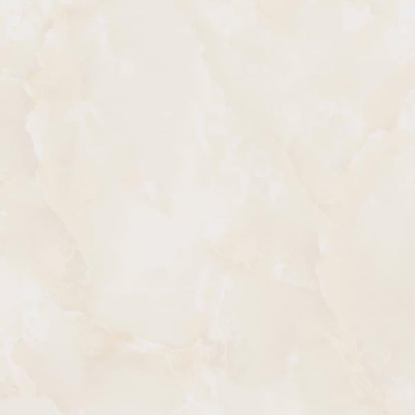 Gạch Bóng ROYAL 60x60 3dvg62613