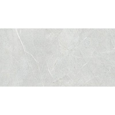 Gạch Đồng Tâm 40x80 FANSIPAN012