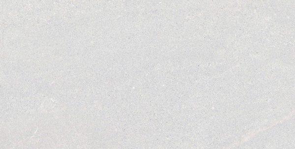 Gạch Bóng 4556/D CERAMIC