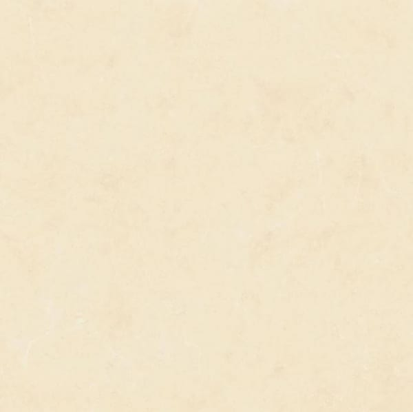 Gạch ROYAL 60x60 GOLD Lifestone/6802