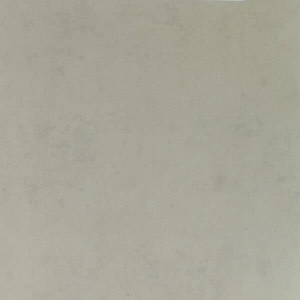 Gạch ROYAL 60x60 PORCELAIN 60089