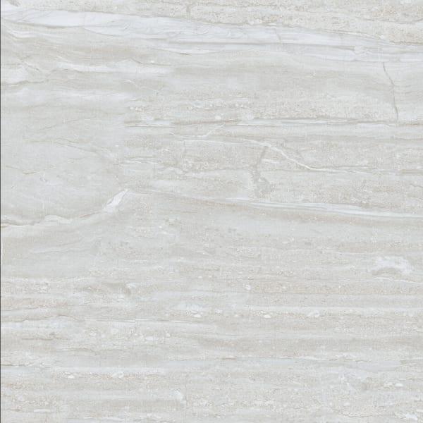 Gạch ROYAL 60x60 PORCELAIN 606410032