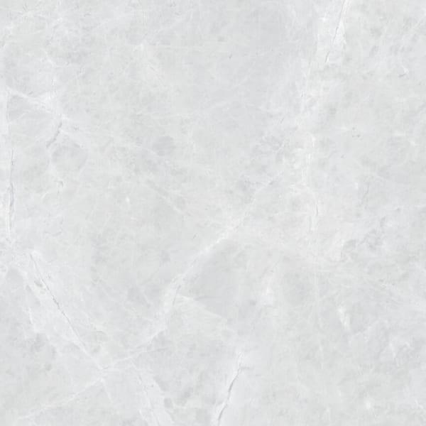 Gạch ROYAL 60x60 PORCELAIN 606410034